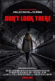 Don't Look There