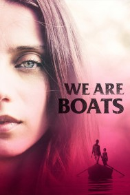 We Are Boats