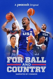 For Ball and Country