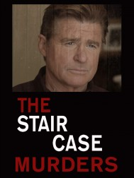 The Staircase Murders