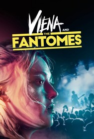 Viena and the Fantomes